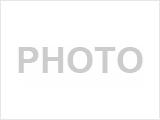 Фото  1 Соединитель желоба(муфта желоба) 125 мм Bryza (шт.) 1422176